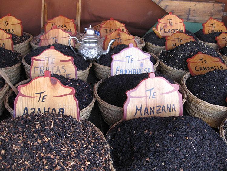 How to Make Chaga Tea From Powder