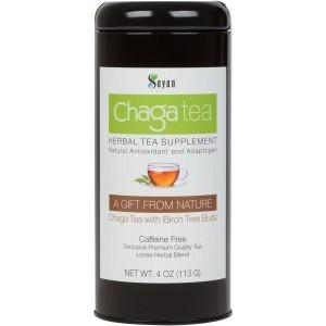 chaga-tea-birch