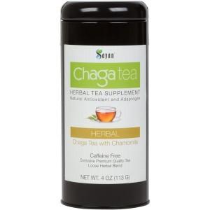 chaga-tea-chamomile