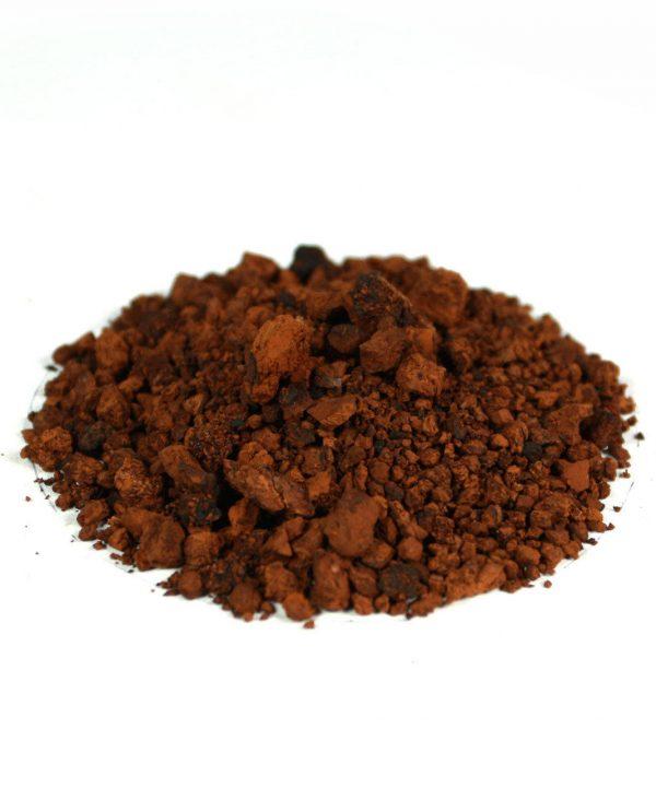 chaga tea eleuthero