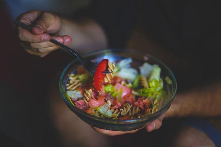Health Benefits Of Using Chaga