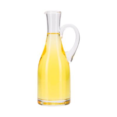 chaga mushroom oil