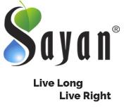 sayan logo