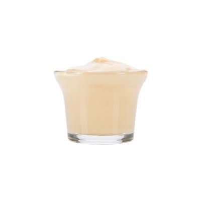 chaga mushroom cream