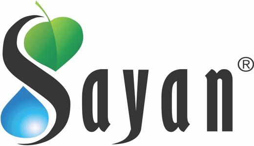 Chaga Mushroom - Sayan Chaga