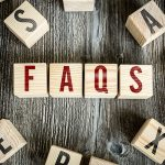 8 FAQs About Chaga To Answer Them All