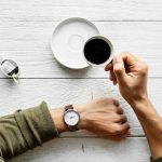 Chaga Tea Daily: How Much Should You Have