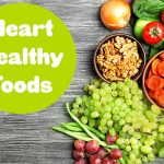 Promoting a Healthy Heart