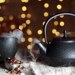 Is Chaga Tea Dangerous?
