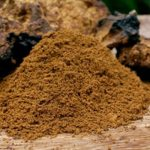 Some More Ways To Use Chaga Powder